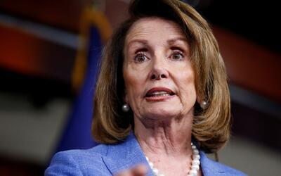 Demócratas reaccionan al proyecto de ley de salud con el que quieren sus...