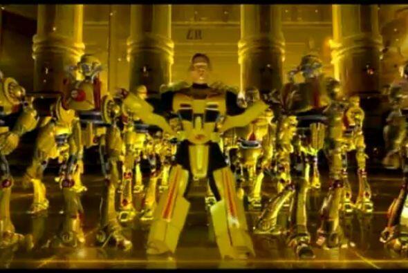 "13. ""Larger Than Life"" - the Backstreet Boys (1999) / $2,100,000 ($2,894..."
