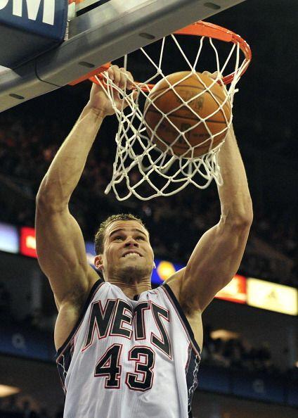 """""""No puedo esperar para que esos Knicks salgan del camino de los que segu..."""