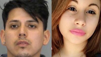 Condenan a 33 años de cárcel a un pandillero de la MS-13 que participó en la tortura y muerte de una joven de 15 años