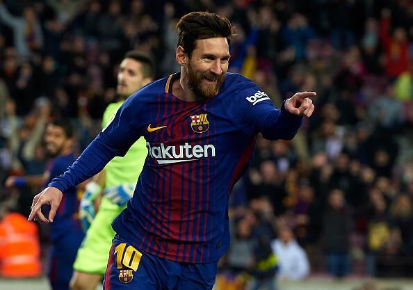 En fotos: Messi comanda la fiesta del Barcelona 902225560.jpg