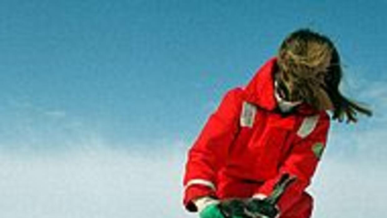 Comenzó nueva cacería de focas en Canadá 41c7b7fd1d694f4aa1d3002f2a86533...