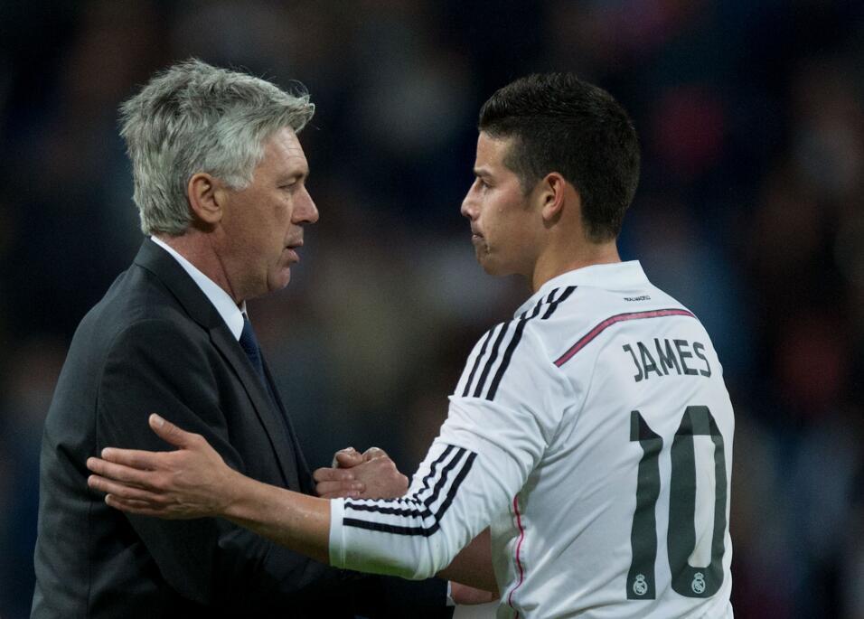 PSG desestima una propuesta de James y se centra en Mbappé 12.jpg