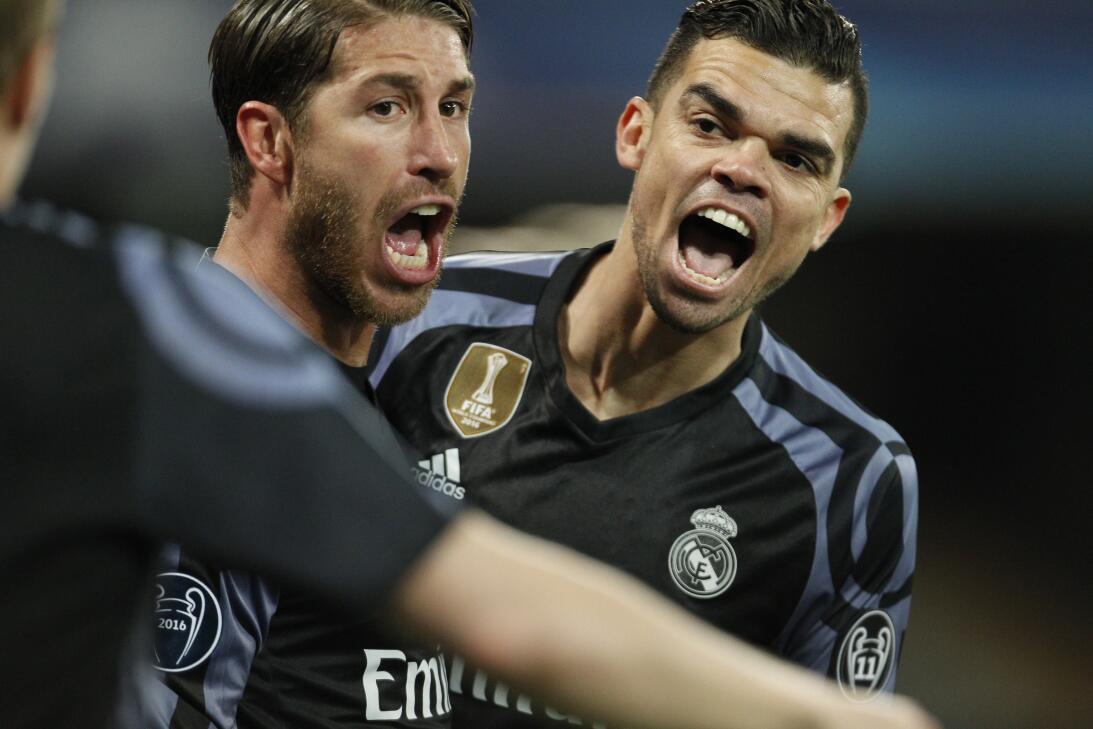 ¿Cuál BBC será más? ¿La del Real Madrid o la de Juventus? 9.jpg
