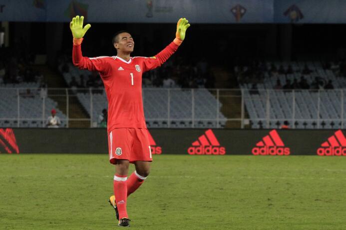 México debuta con empate en el Mundial Sub 17 ap-17281598606668.jpg