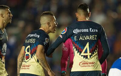 Álvarez y Uribe