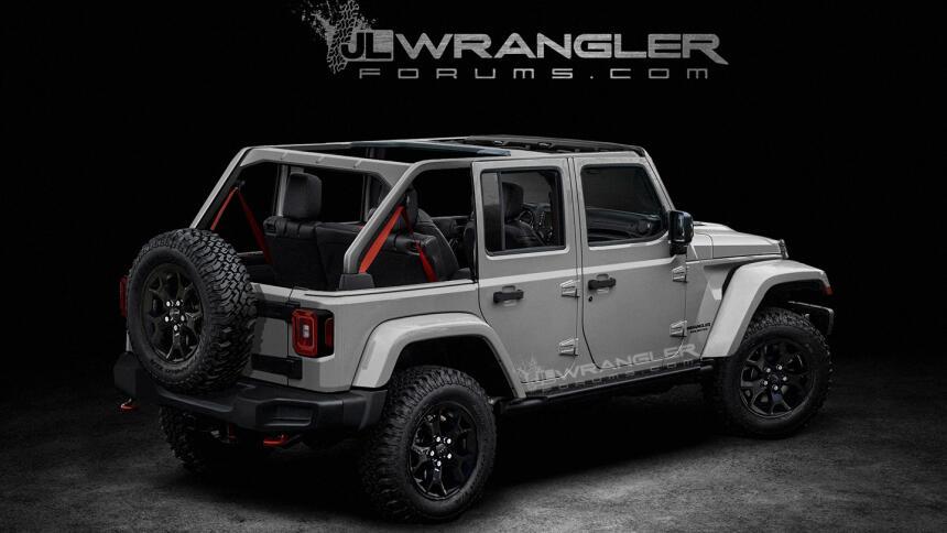 ¿Es esta la nueva Jeep Wrangler 2018? wrangler-2018-rear-open-tagged-1.jpg