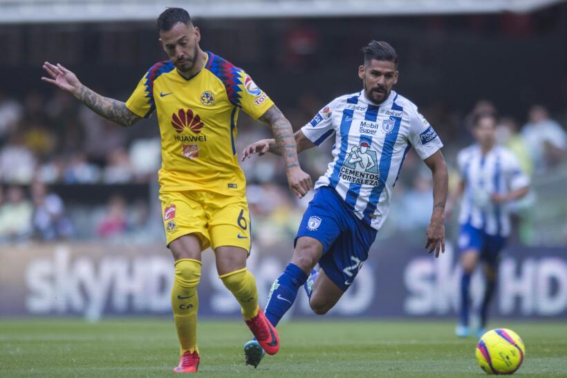 América empató 2-2 con Pachuca 20180113-2539.jpg
