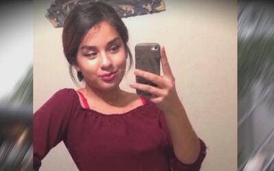 Comunidad, amigos y familiares dan el último adiós a Jennifer Delgado