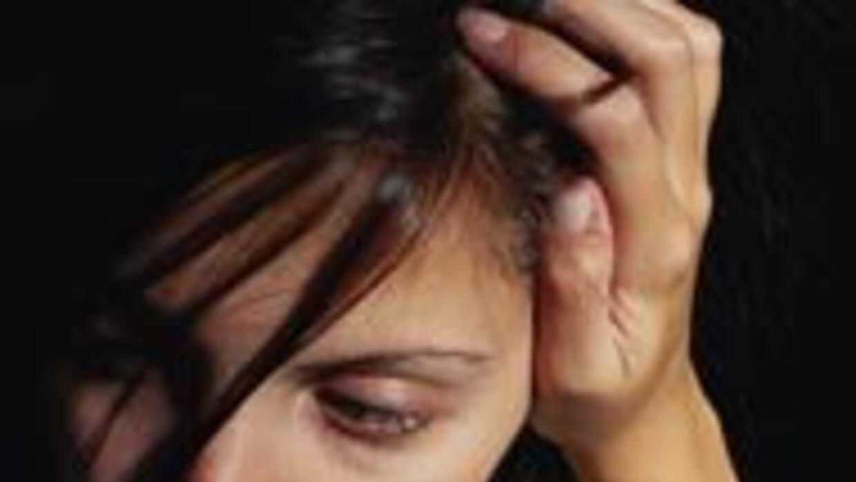 Científicos han diseñado un test para saber si uno está deprimido y por...