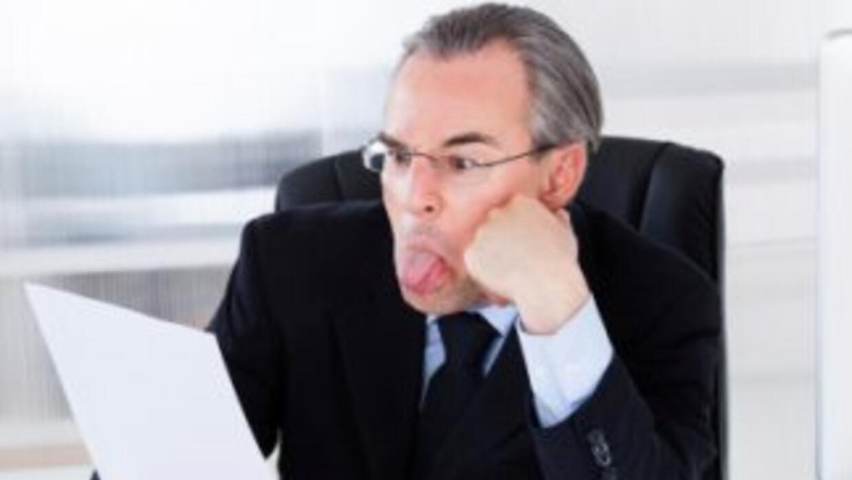 El IRS te recuerda que hacer rápido tu declaración podría influir en que...