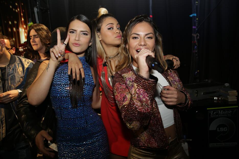 Detrás del set: Backstage de la semifinal en La Banda 1X7A6285.jpeg