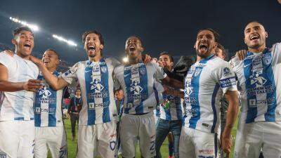 Pachuca y Real Madrid irán con plantilla de lujo al Mundial de Clubes