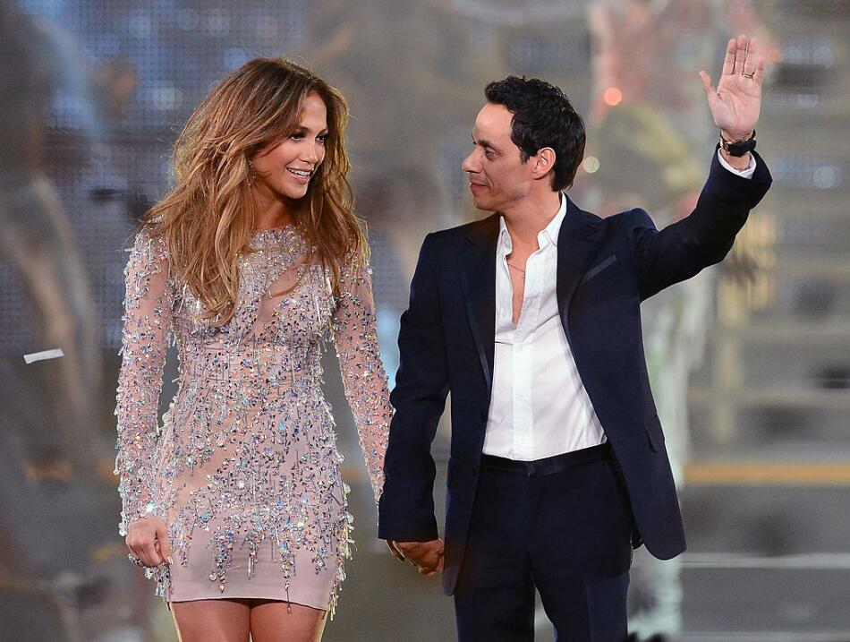 Marc Anthony y Shannon de Lima posponen su divorcio JLO 28.jpg