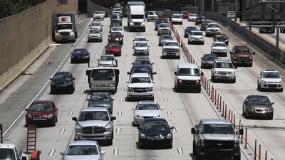 ¿Cómo mejorar la movilidad y disminuir el costo de los peajes en el sur de Florida?