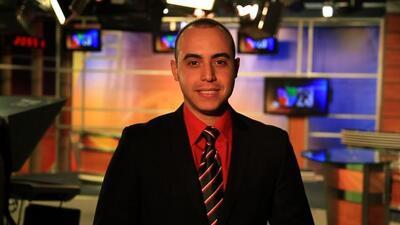 Acompaña a Pedro Silva este día de Acción de Gracias en el Turkey Trot d...
