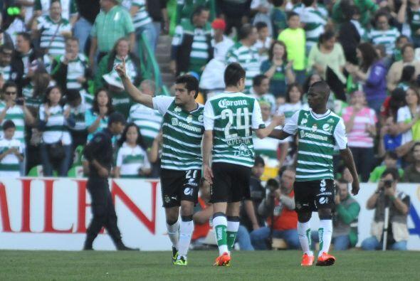 Javier Orozco: El 'Chuletita' jugó 39 minutos y salió lesionado tras ano...