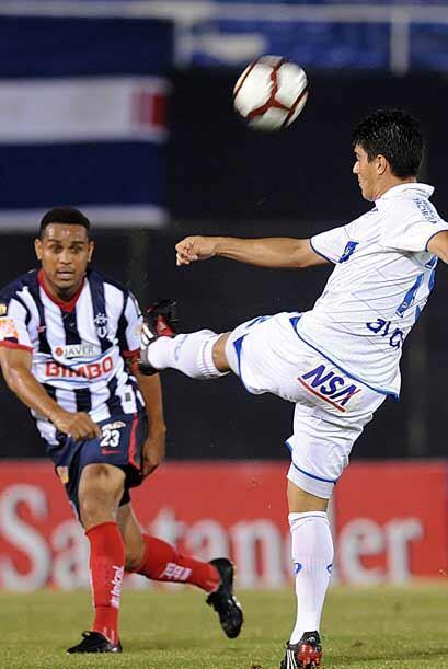 El conjunto mexicano terminó su grupo tercero, Sao Paulo ganó la llave c...