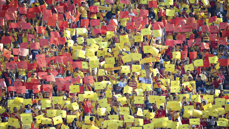 Nunca más volvieron a brillar: 'One-hit Wonders' del fútbol 20170429_857...