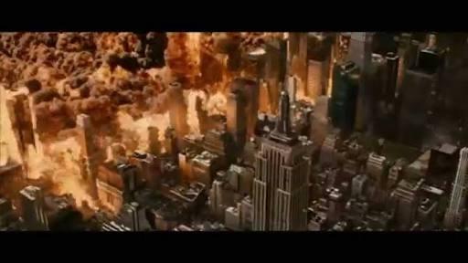 Lo que no sabías de los desastres que protagonizaron películas de Hollyw...