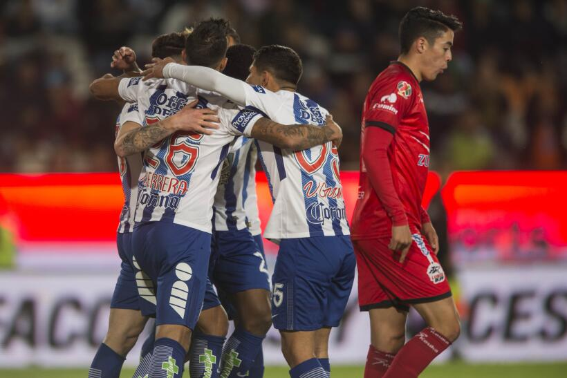 Real Madrid golea 7.1 al Deportivo La Coruña gol-angelo-sagal.jpg