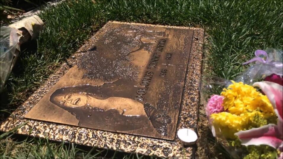 """Los Rivera nada quieren saber de teorías sobre la muerte de Jenni: """"Eso..."""
