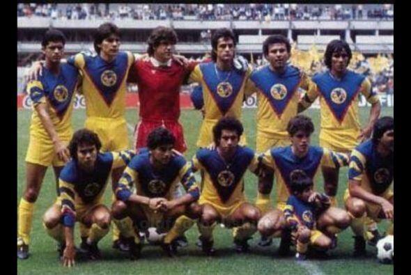 En la liguilla se medirían al Puebla en cuartos de final, al Morelia en...