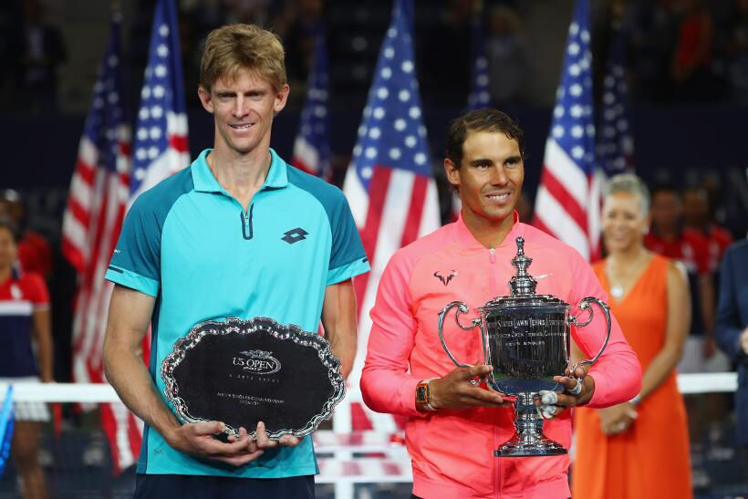 ¿Cuánto mide Kevin Anderson? - Real height ?url=https%3A%2F%2Fcdn3.uvnimg.com%2F56%2F0e%2F9b8c7c3b4f7a8fba0eb526c4468d%2Fgettyimages-845405538