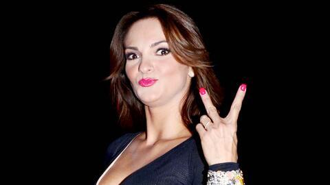 Mariana Seoane pronto estrenará su nuevo video musical, ¿y su nuevo novio?