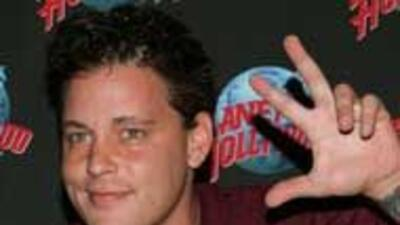Se llevó a cabo el funeral de Corey Haim en la ciudad de Toronto, Canadá...