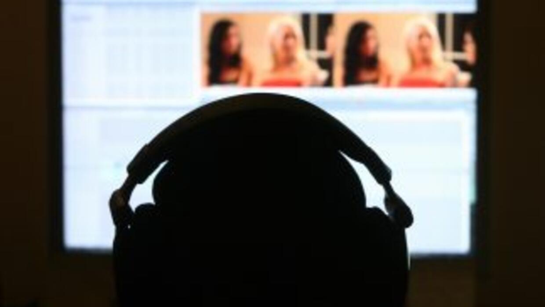 Cada día son más los sitios de pornografía en internet.