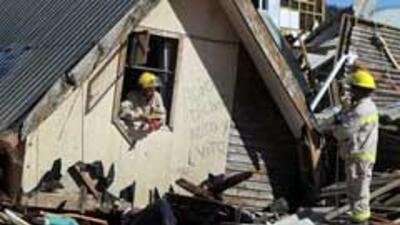 Sismo chileno costaría hasta $7 mil millones en seguros 9ac63c854f7e407c...