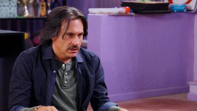 Pancho López está listo para pedirle a Susana que se case con él