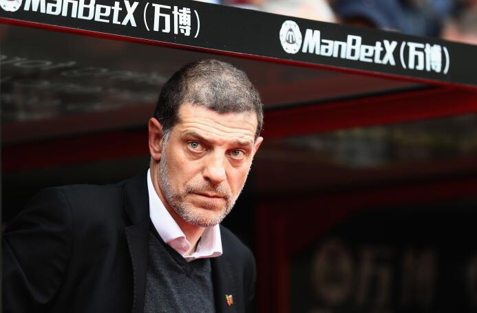 El 'Chicharito' cumplió, pero West Ham quedó corto y empató ante el Crys...