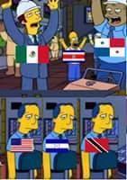 El Tri acabó con su maldición de Columbus y los memes lo celebraron m08.jpg