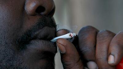 Seattle indultará a más de 500 condenados por posesión de marihuana