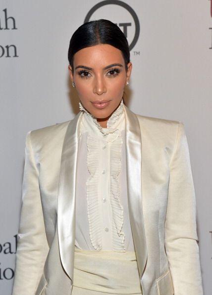 Existe mucha especulación sobre el vestido que seleccionará la 'celebrit...