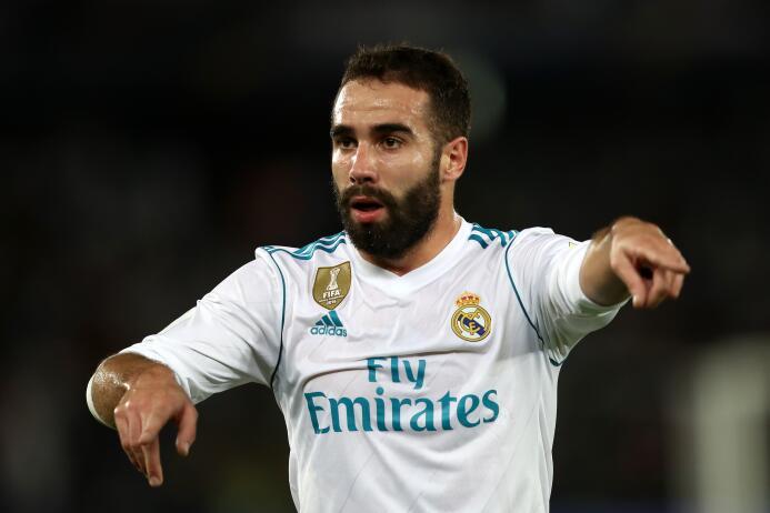 En fotos: Real Madrid en la cima del mundo gettyimages-893875968.jpg