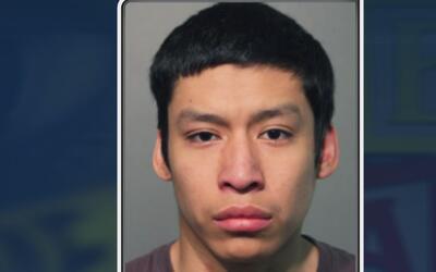 Presentan cargos contra hombre de Humboldt Park que habría causado la mu...