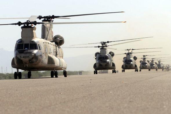 Más allá de un eventual conflicto militar, los países árabes del Golfo e...