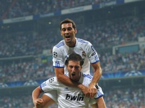 Real Madrid dio inicio a una nueva aventra en busca de su décima...