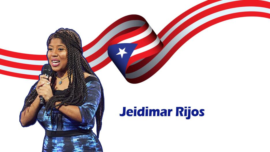 Show your Boricua pride. Who's your fave? BS -Jeidimar Rijos.jpg
