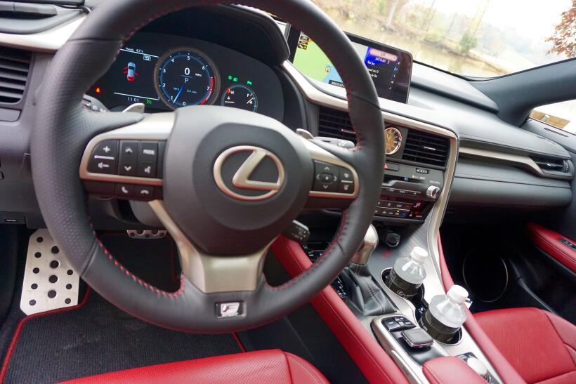Probamos la nueva Lexus RX 2016 DSC01891.jpg