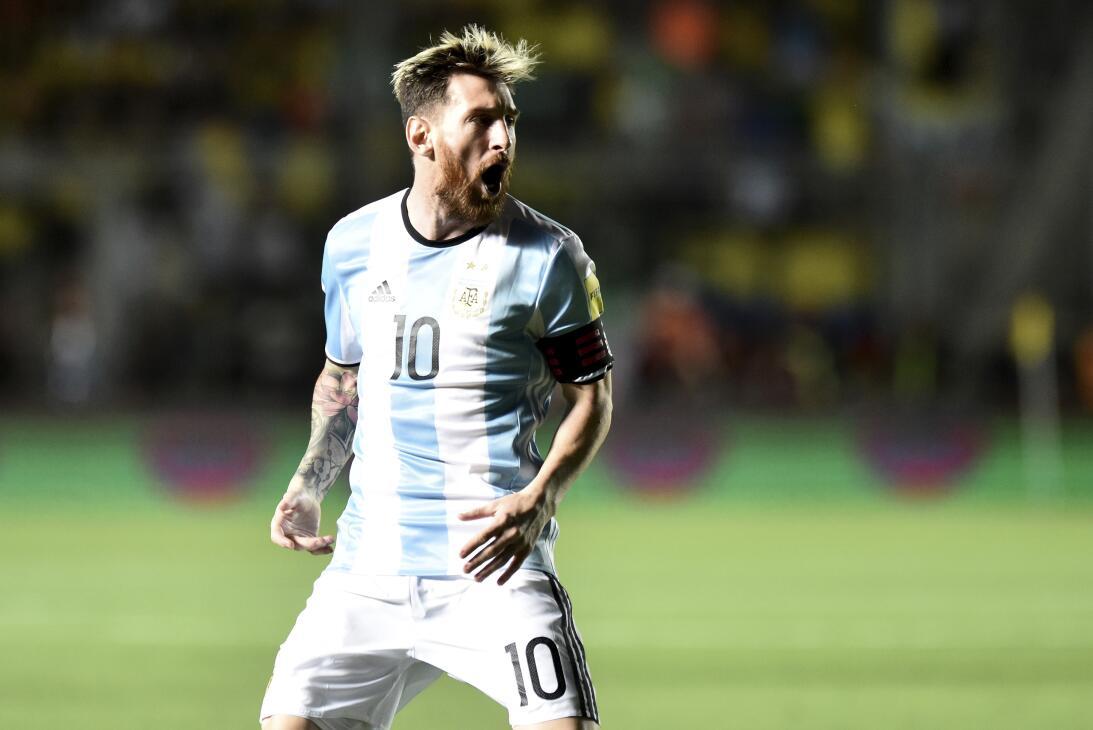 México desbanca a Costa Rica para ser el mejor equipo de Concacaf en ran...