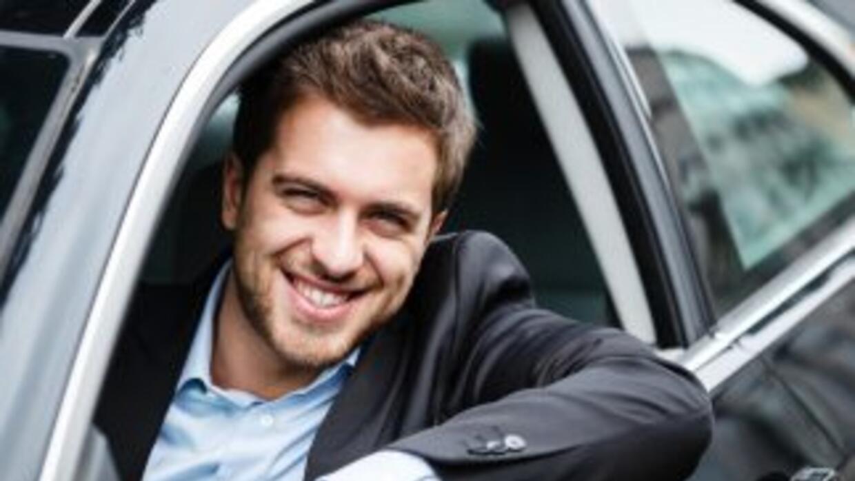 Atención si operas un automóvil para propósitos de negocios, proyectos c...