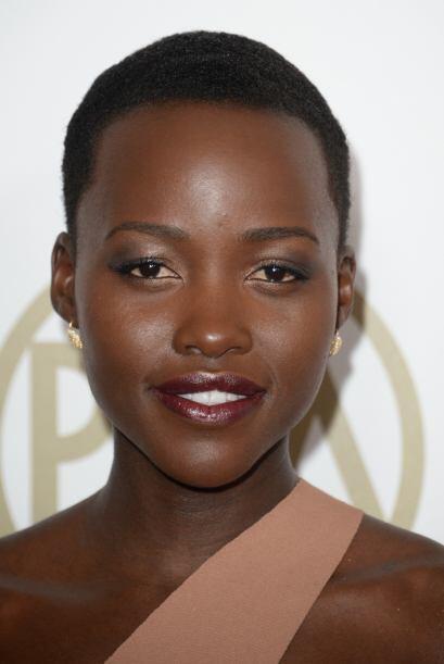 La actriz ha declarado que se siente orgullosa de sus raíces mexi...
