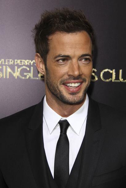 El actor cubano está cumpliendo uno más de sus sueños al participar en l...