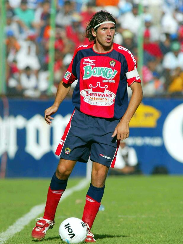Para recordar: Marcas mexicanas en las camisetas de la Liga MX 7.jpg