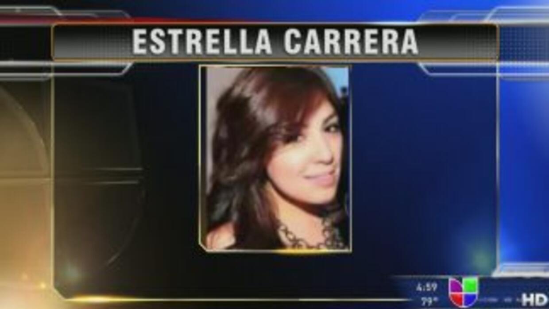 Estrella Carrera