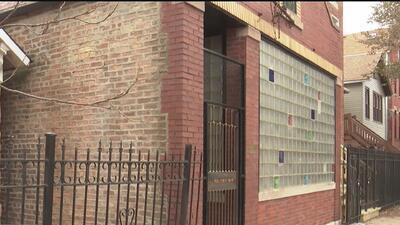 Incertidumbre en la comunidad de Pilsen tras la venta del edificio de un histórico club deportivo
